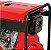Gerador de Energia à Diesel 6,5Kva 110/220V BD-8000 E - BRANCO - Imagem 5