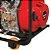 Gerador de Energia à Diesel 6,5Kva 110/220V BD-8000 E - BRANCO - Imagem 4