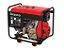 Gerador de Energia à Diesel 6,5Kva 110/220V BD-8000 E - BRANCO - Imagem 1