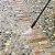 Lavadora de Alta Pressão de Água Fria Mono 1200W 2175 PSI - IPC SOTECO-220V - Imagem 4