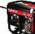 Gerador de Energia à Diesel Monofásico 5,5Kva 110/220V BD-6500 E - BRANCO - Imagem 3