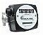 Medidor mecânico com visor giratório - Imagem 1