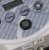 Calibrador de Pneus 05 a 150 PSI 220V - Prestovac - Imagem 4