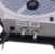 Calibrador de Pneus 05 a 150 PSI 220V - Prestovac - Imagem 3