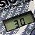 Calibrador de Pneus 05 a 150 PSI 220V - Prestovac - Imagem 5