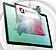 Software para Administração de Sistema Programável Controla 8 Dispensers até 500 usuários - Imagem 1
