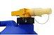 Unidade de Abastecimento Manual para Transferência de Querosene 20 Litros - Imagem 2