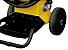 Unidade de Filtragem para Diesel - 12v - Imagem 3
