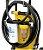 Unidade de Filtragem para Diesel - 12v - Imagem 2