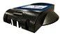 Calibrador de Pneus Digital PNT Media Player  - Imagem 4