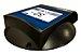 Calibrador de Pneus Digital PNT Media Player  - Imagem 3