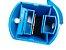 Caixa Separadora de Água e Óleo 3000 Litros - Imagem 3
