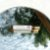 Roll on 10ml - Chakra Sahasrara ou Coronário  - Imagem 1
