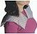 Bolsa Térmica de Sementes Quadrada- Cervical - Imagem 2