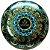 Vela Aromática na lata 250g - CANELA - Imagem 2