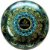 Vela Aromática na lata 250g - BAMBU - Imagem 2
