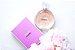Chanel Chance Eau Vive Eau de Toilette - Perfume Feminino - Imagem 4