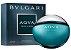 Bvlgari Aqva Pour Homme Eau de Toilette 100ml - Perfume Masculino - Imagem 1
