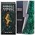Animale Animale For Men Eau de Toilette Animale 200ml - Perfume Masculino - Imagem 1