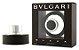 Bvlgari Black Eau de Toilette 75ml - Perfume Unissex - Imagem 1