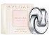 Omnia Crystalline Eau de Toilette Bvlgari 40ml - Perfume Feminino - Imagem 1