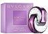 Omnia Amethyste Eau de Toilette Bvlgari 40ml - Perfume Feminino - Imagem 1