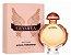 Olympéa Intense Eau De Parfum Paco Rabanne 50ml - Perfume Feminino - Imagem 1