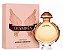 Olympéa Intense Eau De Parfum Paco Rabanne 80ml - Perfume Feminino - Imagem 1