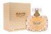 Puccini Lovely Night Eau de Parfum 100ml - Perfume Feminino - Imagem 1