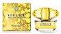 Versace Yellow Diamond Versace Eau de Toilette 30ml - Perfume Feminino - Imagem 1