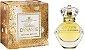 Golden Dynastie Eau de Parfum Marina de Bourbon 100ml - Perfume Feminino - Imagem 1