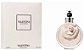 Valentina Eau de Parfum Valentino 80ml - Perfume Feminino - Imagem 1