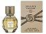 Nº 103 Eau de Parfum Brand Collection 25ml - Perfume Feminino - Imagem 1