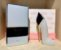 Nº 237 Parfum Brand Collection 25ml - Perfume Feminino - Imagem 2