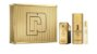 Kit 1 Million Paco Rabanne Eau de Toilette 100ml + Miniatura 10ml + Desodorante 150ml - Masculino - Imagem 1