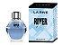 River of Love Eau de Parfum La Rive 100ml - Perfume Feminino - Imagem 1
