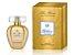 Golden Woman Eau de Parfum La Rive Swarovski 100ml - Perfume Feminino - Imagem 1