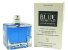 Tester Blue Seduction Eau de Toilette Antonio Banderas 100ml - Perfume Masculino - Imagem 1