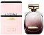 L'Extase Eau de Parfum Nina Ricci 80ml - Perfume Feminino - Imagem 1