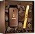 Kit 1 Million Privé Paco Rabanne Eau de Parfum 50ml + Miniatura 10ml - Masculino - Imagem 1