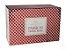 Kit Cristal Royal Passion Marina de Bourbon Eau de Parfum 100ml + Loção Corporal 150ml + Nécessaire - Feminino - Imagem 3