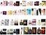 Perfumes La Rive Variados Atacado 05 Unidades - Imagem 2