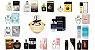 Perfumes La Rive Variados Atacado 05 Unidades - Imagem 3