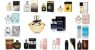 Perfumes La Rive Variados Atacado 20 Unidades - Imagem 3