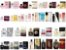 Perfumes La Rive Variados Atacado 20 Unidades - Imagem 2
