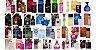 Perfumes Paris Elysees Variados Atacado 05 Unidades - Imagem 3