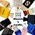 Perfumes Paris Elysees Variados Atacado 05 Unidades - Imagem 1