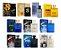 Perfumes Paris Elysees Variados Atacado 05 Unidades - Imagem 4