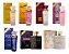 Perfumes Paris Elysees Variados Atacado 05 Unidades - Imagem 2