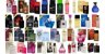 Perfumes Paris Elysees Variados Atacado 20 Unidades - Imagem 3